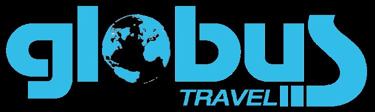 Reisebüro Globus Travel GmbH